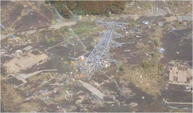 후쿠시마1.jpg