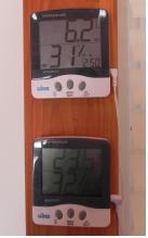5 실내·외 온도를 보여주는 온도계.jpg