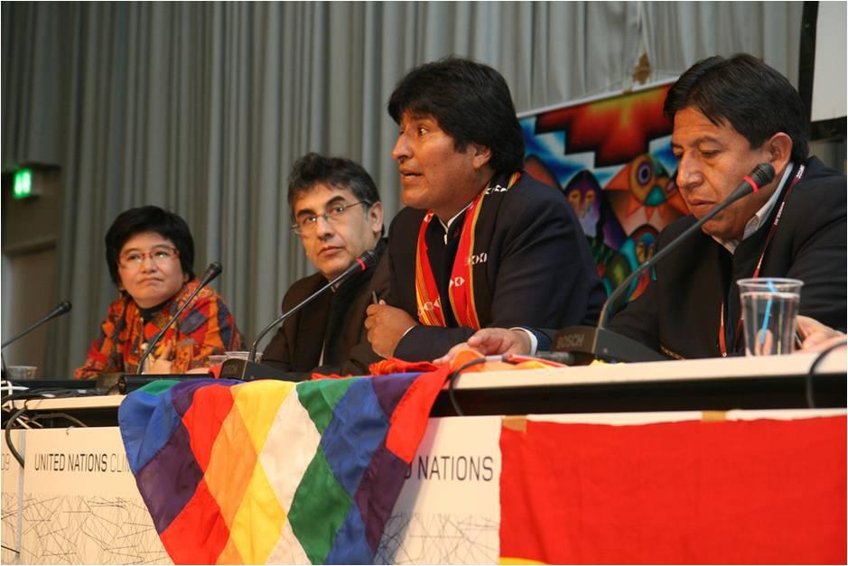 볼리비아.jpg