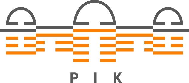 logo_PIK.jpg