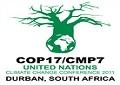 COP17.jpg